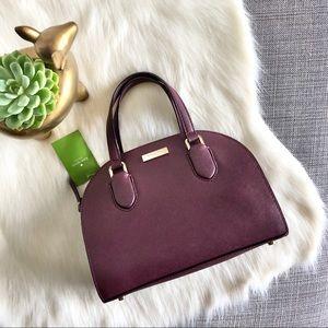 🆕 Kate Spade Mini Reiley Bag NWT ♠️